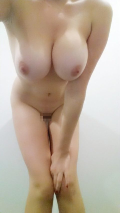 韓国の整形まんさん、SNSで自慢の顔や身体をうpする。。クッソエロいwwwww・12枚目