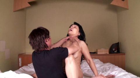 """【エロ画像】マンコの締りよくない女への""""対処法""""がこちらです。。・2枚目"""