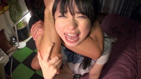 """【エロ画像】マンコの締りよくない女への""""対処法""""がこちらです。。・4枚目"""