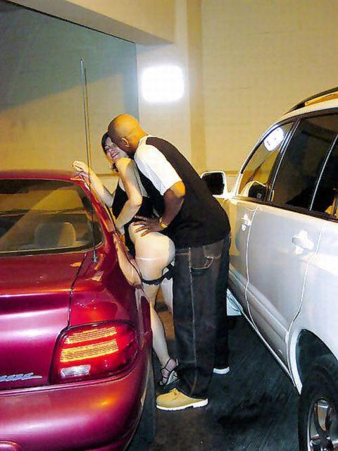 売春婦さんが逮捕覚悟でお仕事した結果。。警察にヤッたらアカンわぁwwwww(画像あり)・9枚目