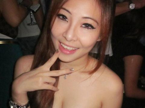 【売春婦】シンガポールのコールガールさん全員10代なん??