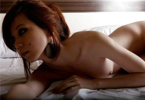 【売春婦】シンガポールのコールガールさん全員10代なん??・22枚目