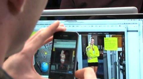 全裸が見えちゃう透けるアプリが開発される。開発者は天才ですwwwww(エロ画像)・23枚目