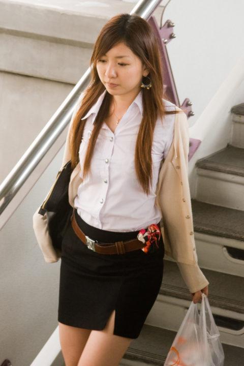 【エロ画像】タイの美人JDさん世界の男たちに魅力を提供するwwwww・10枚目