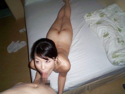 ハメ撮りが流出してしまった韓国女子。あまりに若すぎる・・・・(画像あり)・26枚目