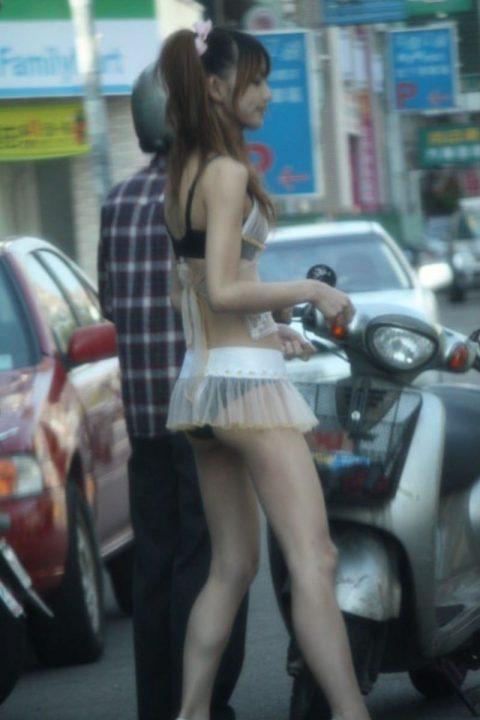香港の売春婦の実態を撮影したエロ画像。エロレベルMAXですwwwwww・10枚目