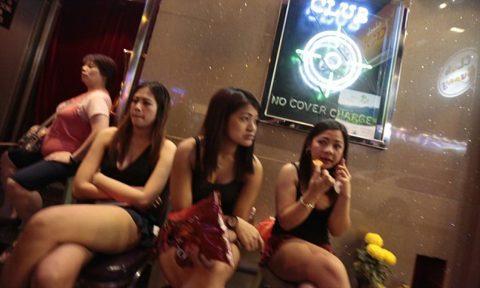 香港の売春婦の実態を撮影したエロ画像。エロレベルMAXですwwwwww・20枚目