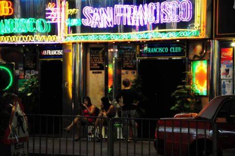 香港の売春婦の実態を撮影したエロ画像。エロレベルMAXですwwwwww・26枚目