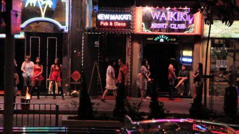 香港の売春婦の実態を撮影したエロ画像。エロレベルMAXですwwwwww・29枚目