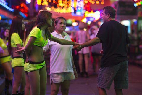 香港の売春婦の実態を撮影したエロ画像。エロレベルMAXですwwwwww・31枚目