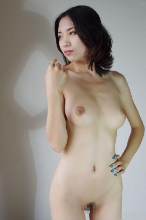 【美熟女】中国の熟れた女性たちのプレイベートショット。全然イケるwwwww・19枚目