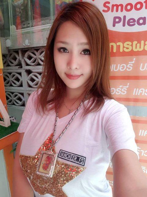 着衣巨乳の宝庫「台湾美女」のダイナミックおっぱいがこちら。(36枚)・34枚目