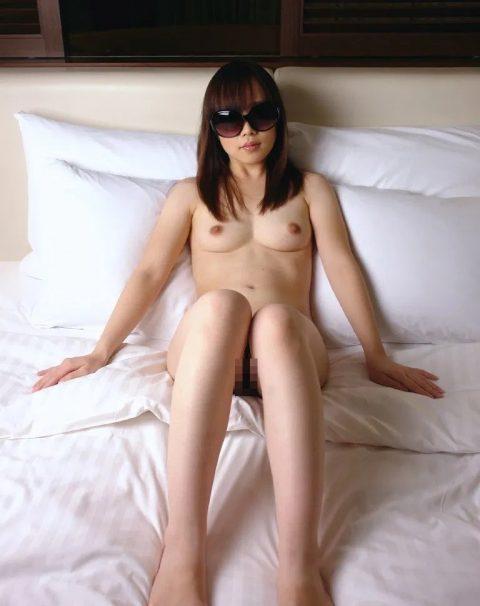 素人女子が身バレに配慮しながらヤッたセックスがこちら。バレバレやろwwwww・26枚目