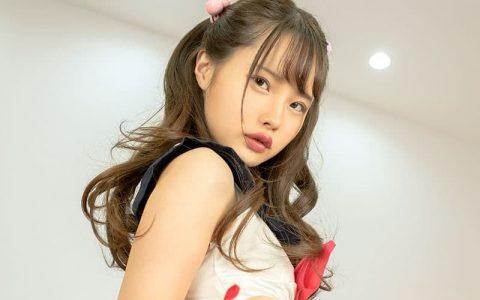 【松本いちか】妹系AV女優ナンバーワンな女の子がこちら。(25枚)・2枚目