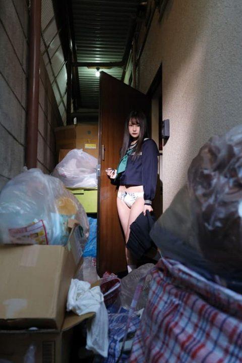 【松本いちか】妹系AV女優ナンバーワンな女の子がこちら。(25枚)・12枚目