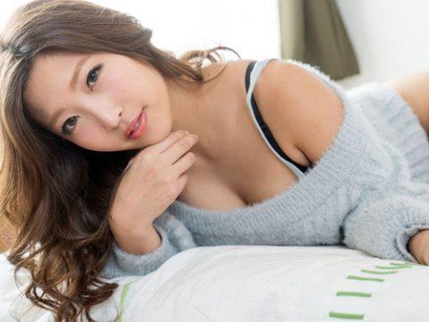 【百多えみり】お姉さん系AV女優の魅力をご覧ください。