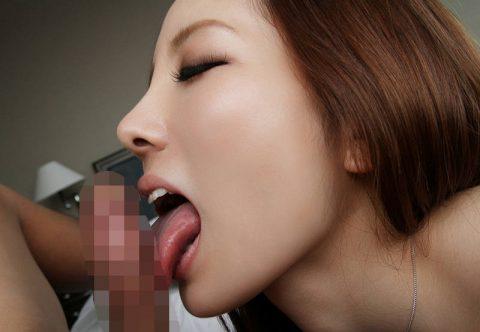 【フェラチオ】チンポを咥える女性たちの画像まとめ。(185枚)・22枚目