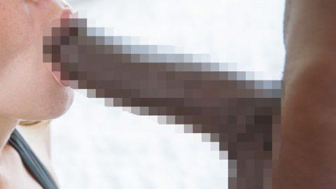 【フェラチオ】チンポを咥える女性たちの画像まとめ。(185枚)・92枚目