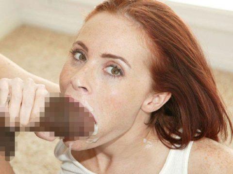 【フェラチオ】チンポを咥える女性たちの画像まとめ。(185枚)・94枚目