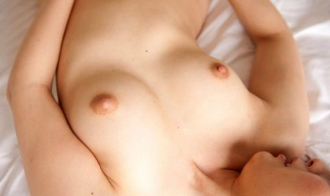【おっぱい】エロい乳房をA~Gまでまとめた結果。図鑑みたいになるwwwwww・28枚目