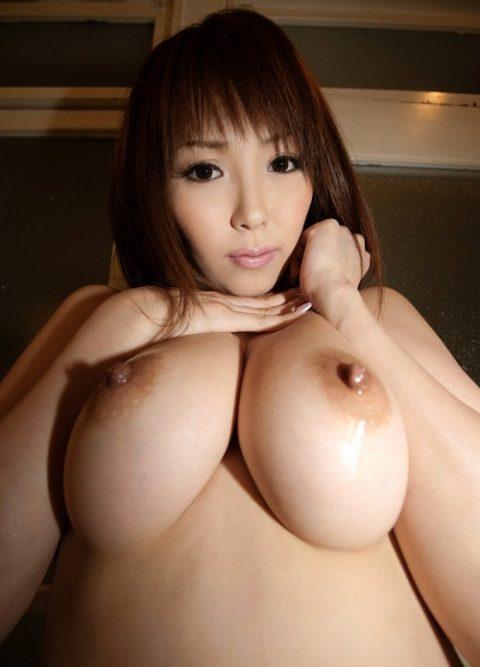 【おっぱい】エロい乳房をA~Gまでまとめた結果。図鑑みたいになるwwwwww・68枚目