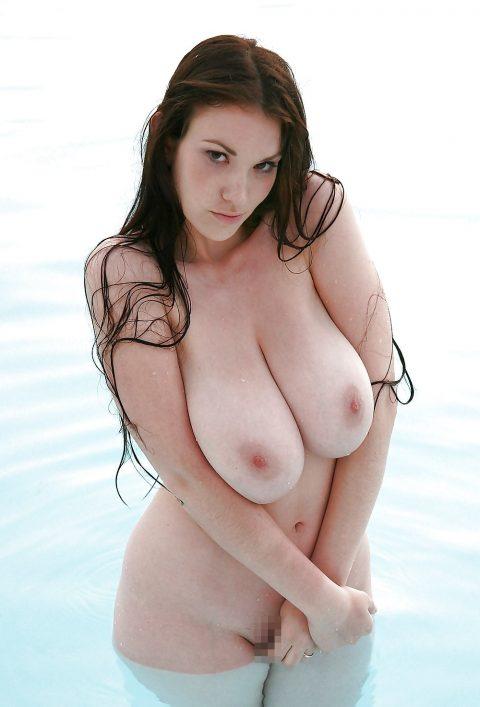 【おっぱい】エロい乳房をA~Gまでまとめた結果。図鑑みたいになるwwwwww・71枚目