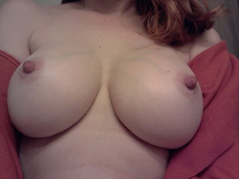 【おっぱい】エロい乳房をA~Gまでまとめた結果。図鑑みたいになるwwwwww・89枚目