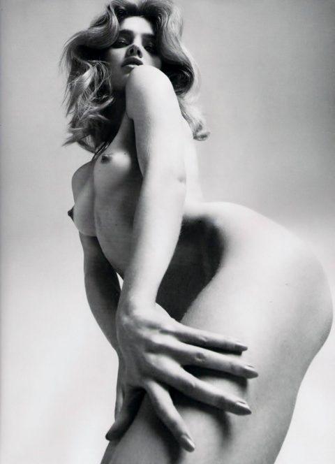 ヌードデッサンとかいう芸術という名のエロがこちら。。美大サイコーやろwwwww・61枚目