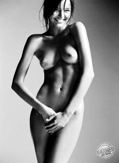 ヌードデッサンとかいう芸術という名のエロがこちら。。美大サイコーやろwwwww・75枚目