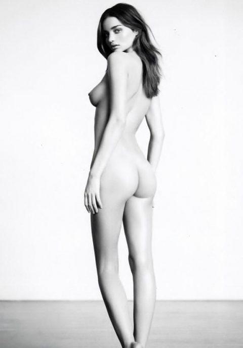 ヌードデッサンとかいう芸術という名のエロがこちら。。美大サイコーやろwwwww・87枚目