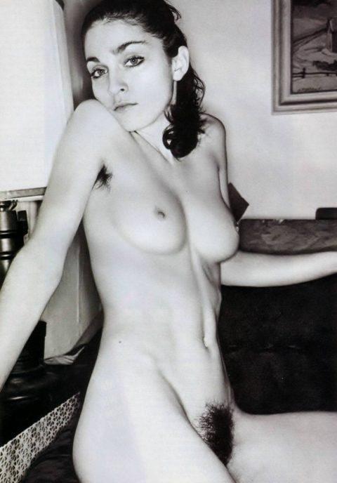 ヌードデッサンとかいう芸術という名のエロがこちら。。美大サイコーやろwwwww・93枚目