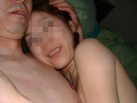【人妻画像(NTR)】エロい奥様が他人棒の虜になる。。ビッチですやんwwwwww・158枚目