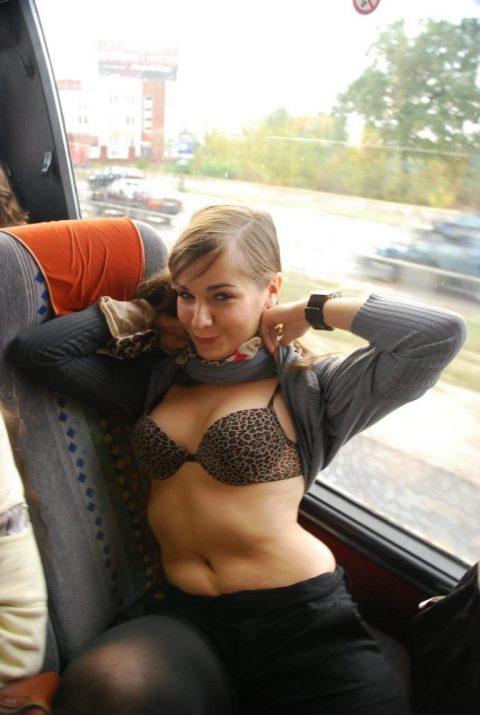 ロシアのエロ女子学生。素質がヤバすぎて世界が震撼wwwwww(112枚)・38枚目