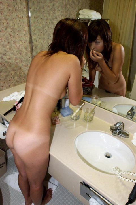 【流出】リベンジポルノで人生が終了寸前の女一覧がこちら・・・(137枚)・43枚目