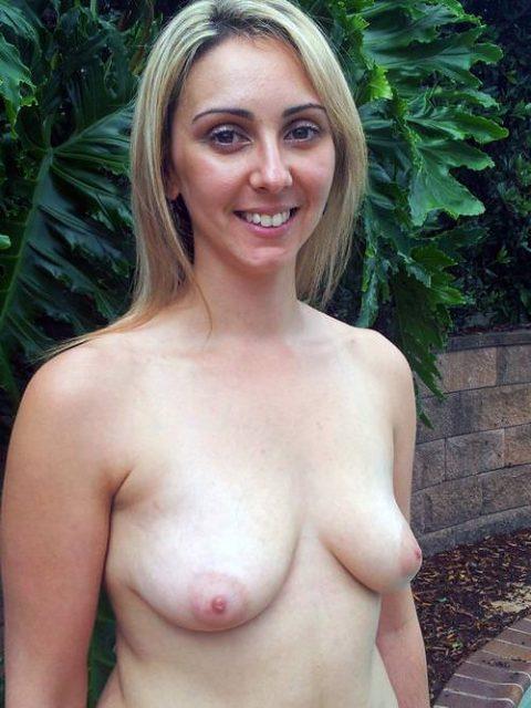 【おっぱい】エロい乳房をジャンル別に集めたエロ画像まとめ。(189枚)・135枚目