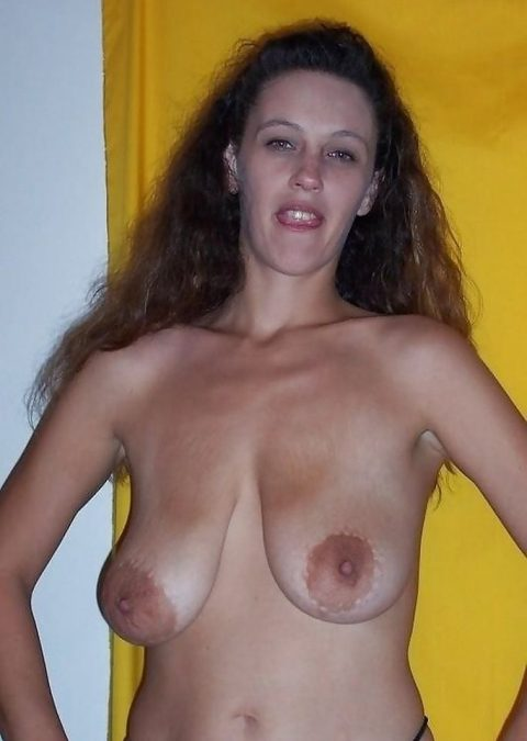 【おっぱい】エロい乳房をジャンル別に集めたエロ画像まとめ。(189枚)・145枚目