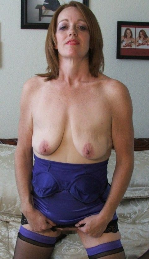 【おっぱい】エロい乳房をジャンル別に集めたエロ画像まとめ。(189枚)・168枚目