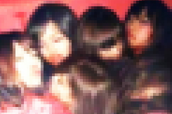 【閲覧注意】中国の宿の主人、給料未払いでストを企てた16名の女子従業員を「首切り」する暴挙。。
