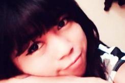 【閲覧注意】インドネシアの少女(18)マンコを破壊され発見される…